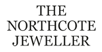 The Northcote Jewellers – Clapham, Richmond, Putney, Chelsea, Kensington