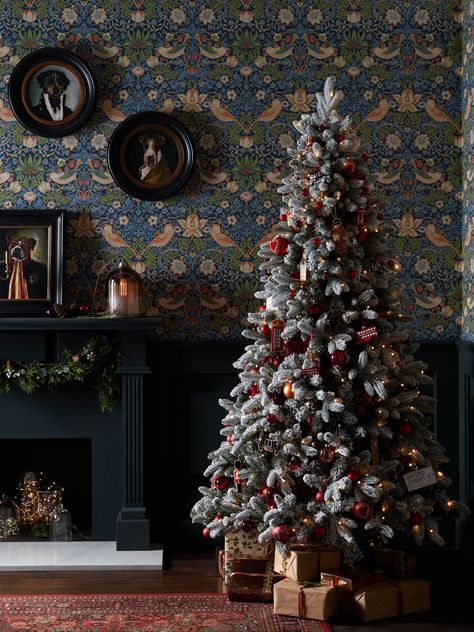 Merry Christmas from The Northcote Jeweller