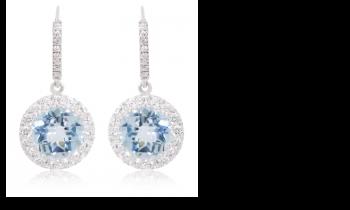 earrings-image2